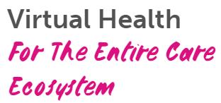 Virtual Health Header
